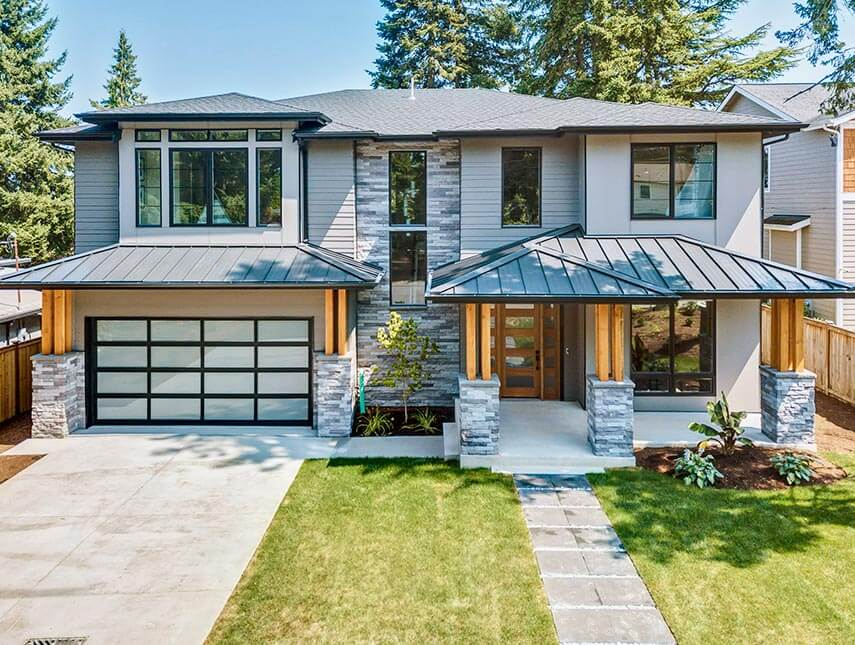 Listing photo | Don Weintraub Real Estate Group